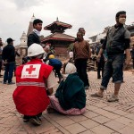 Red-Cross_pray-for-Nepal-150x150