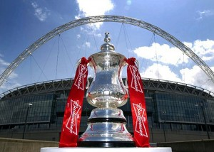 Arsenal to win property FA Cup - Thailand Property - Market News