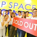 AP_sold-out-150x150