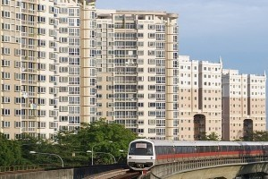 Resale condo prices continue to weaken - Singapore Property - Market News