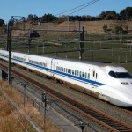 Shinkansen_700_in_Japan-150x150