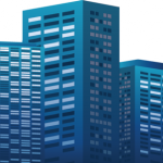 buildings_graphic-150x150