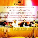 ciputra-group-ctrp-ctra-ctrs-rups-by-anto-erawan-150x150