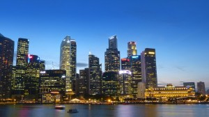 Mixed results for S-REITs in Q4 2015: report - Singapore Property - Market News