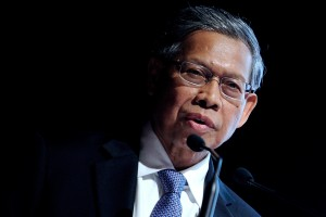Real estate sector investments dip by RM36.9 billion