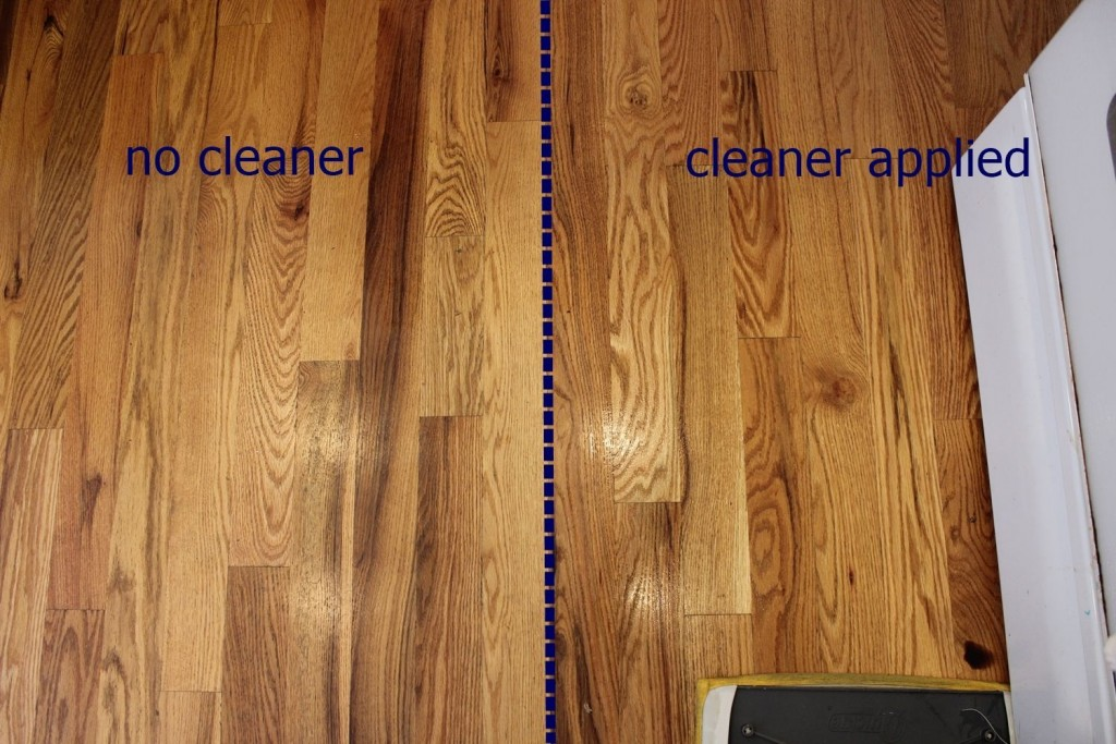 Top 28 How Do You Clean Real Wood Floors 25 Best
