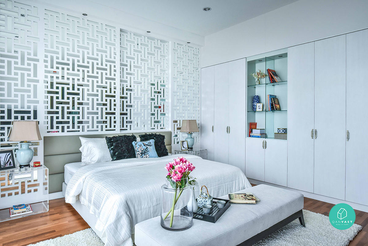 Perfect Bedroom Contemporary Bedroom Design Ideas For A Perfect Bedroom Home