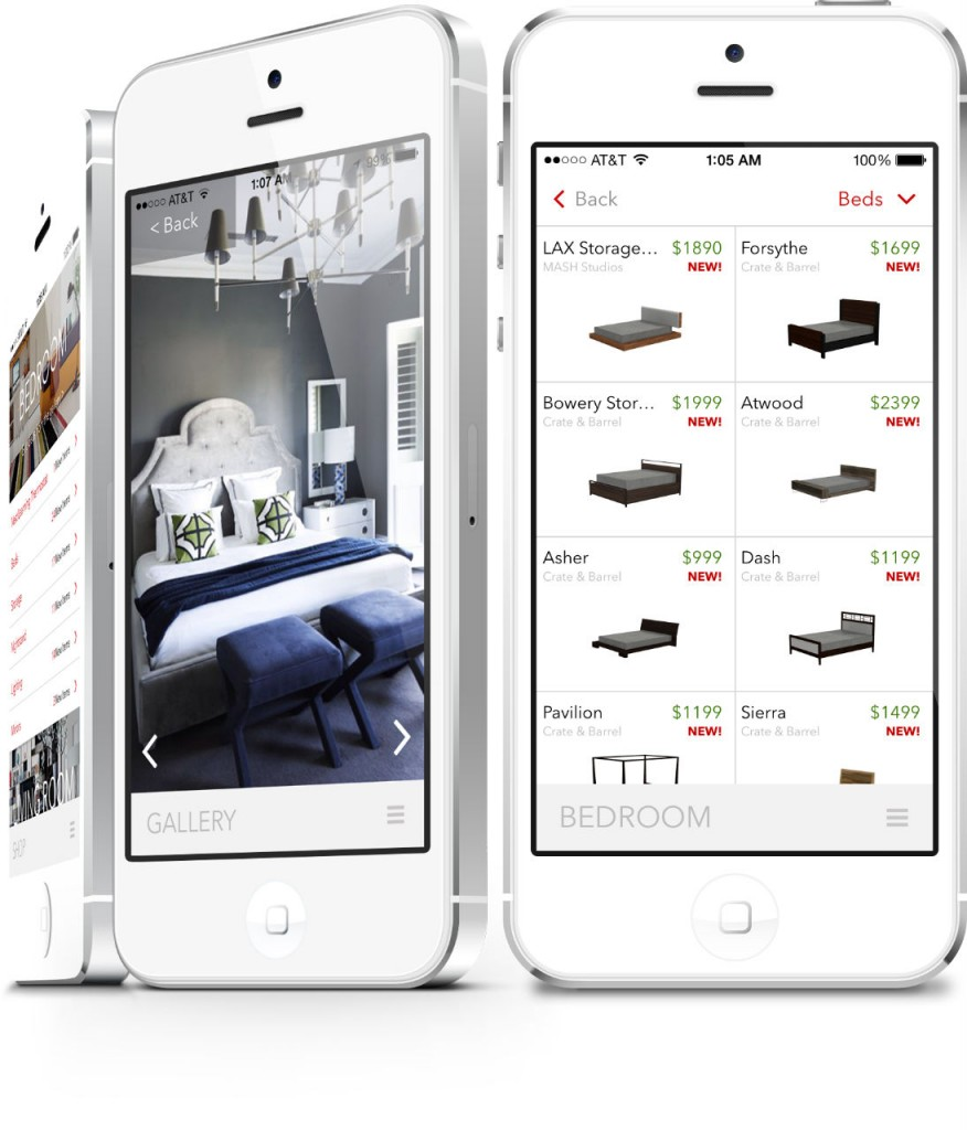 live smart with these apps for the home lifestyle