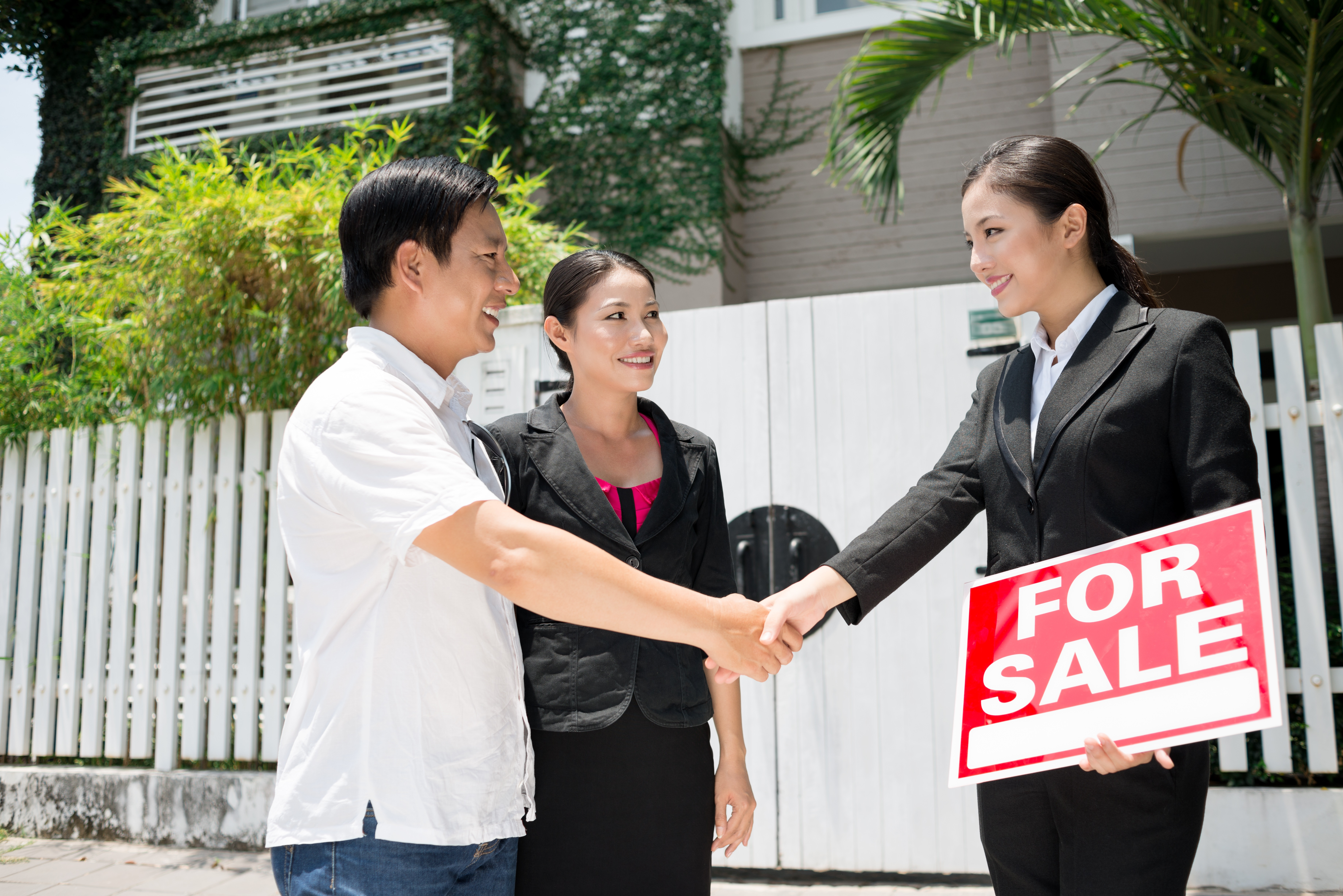 Personal Selling - benefits, expenses  |Personal Selling