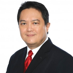 Eugene Lim ERA Realty Network