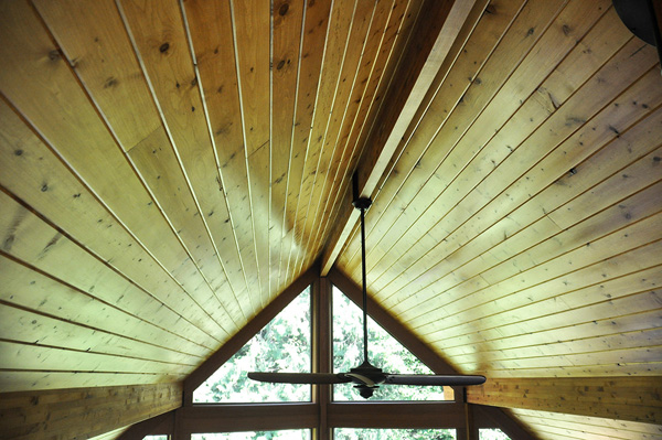 Wooden-Country-House-Design-07
