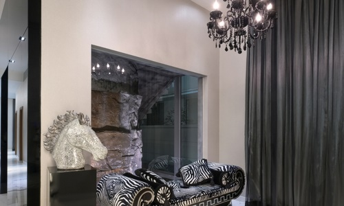 6 Ways Halloween Can Stylishly Inspire Your Home S