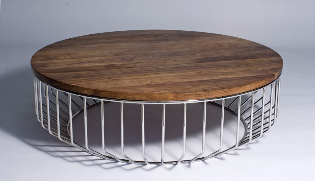 Phase-Design-Reza-Feiz-Wired-Coffee-Table-1