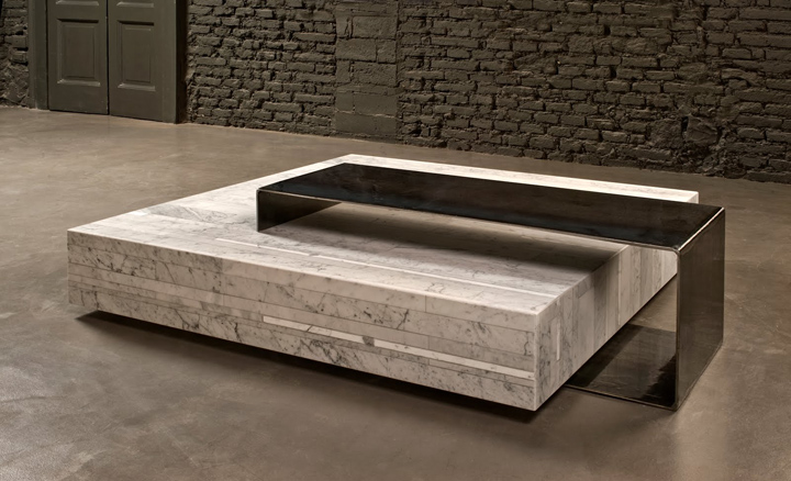Ta-volo-marbel-coffee-table-by-Franz-Siccardi-for-Salvatori