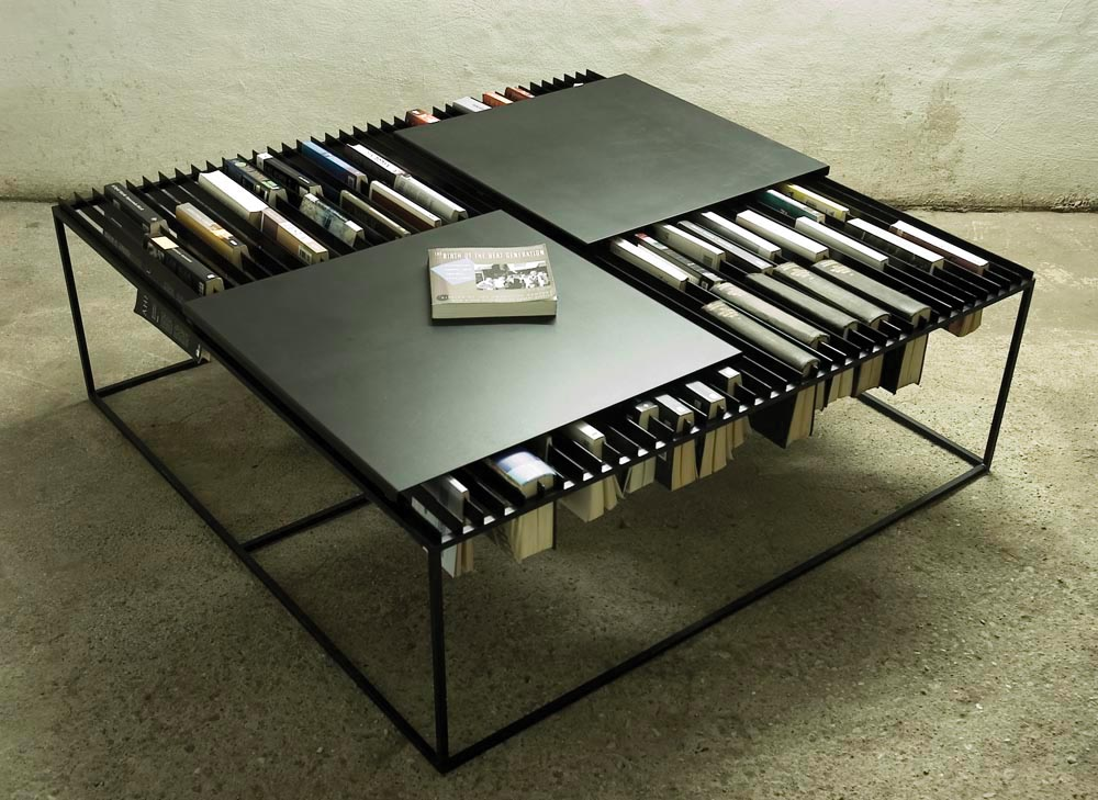 extraordinary-this-coffee-table-by-omer-unal-is-a-clever-design-to-store-your-coffee-image-of-fresh-in-model-ideas-cool-coffee-tables-designs