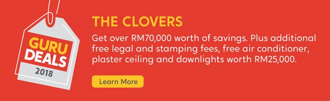 Malaysia-GuruDeal_BannerImage_Ads-Clovers
