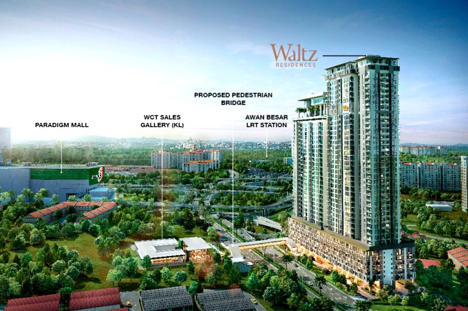 Image result for waltz residence photos