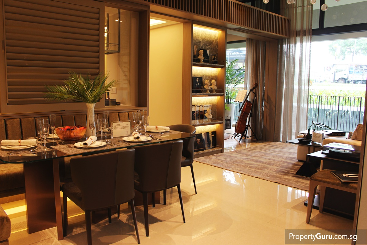 Hundred Palms Residences Review Propertyguru Singapore