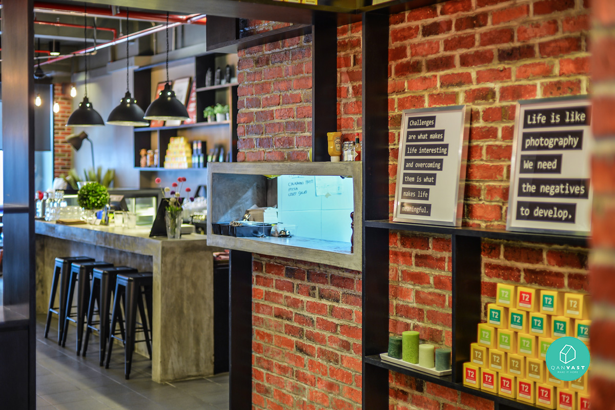 7 Funky Cafe Designs To Get Inspired From Buy Property Guide Propertyguru Malaysia