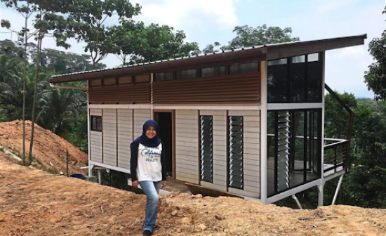 A Look At Micro-Housing: Tiny Houses In Malaysia | PropertyGuru Malaysia