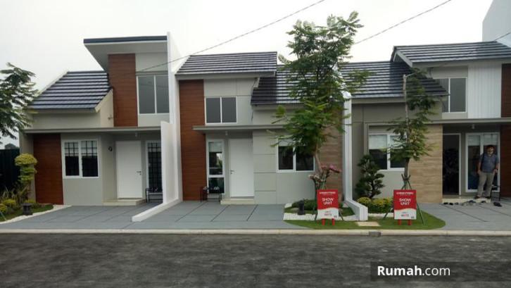 Desain Rumah Jepang Banyak Pilihannya Di Tangerang