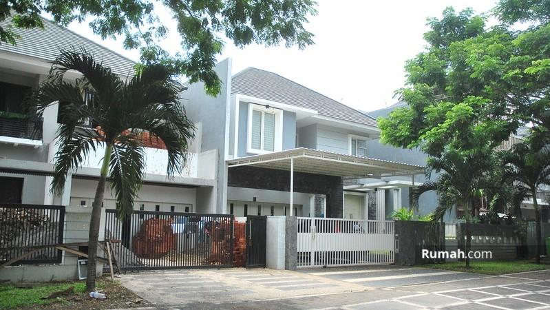 Harga Properti Di Surabaya Mulai Naik, Lebih Prospektif Apartemen atau Rumah Tapak?