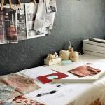 personalisasi ruangan