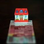 KPR Masih Jadi Pilihan Utama Konsumen Rumah