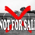 Ingat, Rumah Subsidi Tak Boleh Dijual!
