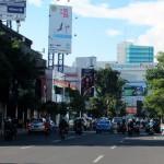 Harga Rumah di Surabaya Nyaris Sentuh Jakarta