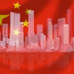 Ambisi Besar Investor Properti China Tahun Ini
