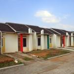 DPP Apersi: Subsidi Rumah Rp5,1 Triliun Tak Memadai