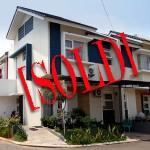 Hindari 7 Kesalahan Ini Saat Menjual Rumah