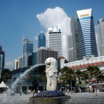 S'pore's growth outlook in 2015 remains modest: MTI