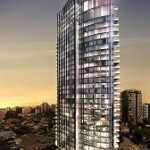 FIABCI celebrates the best real estate projects in S'pore