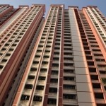 Extension of stay eases HDB sellers' worries