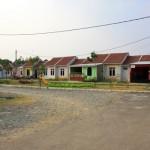 Inilah Daftar Lengkap Rumah Subsidi di Jawa Barat 2014