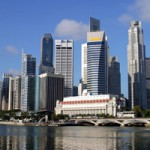 S'pore property outlook challenging until 2020: report