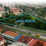 Asset Legend wins tender for Kovan site