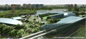 http://www.propertyguru.com.sg/property-management-news/2014/10/67045/8-fascinating-facts-about-jurong-lake-district-