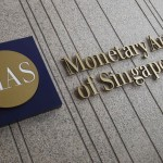 3-month SIBOR surges 1.3% as MAS adjusts monetary policy