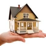 Beli Rumah, Lebih Baik Baru Atau Bekas?
