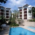 More tenants prefer shorter leases