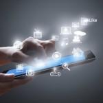 Ini Tren Teknologi yang Mempengaruhi Portal Properti Masa Depan