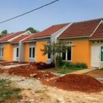 Ini Dia, Daftar Rumah Subsidi di Pesta Rumah Rakyat 2014