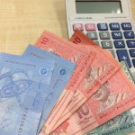 Malaysian homes cost more due to income gap