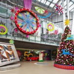 UOL Group to open new mall in Paya Lebar