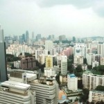 Residential sales volume up 4.4% in Q3