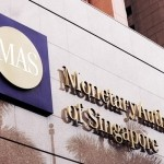 S'poreans bought less foreign properties in H1: MAS