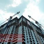 Apartemen di Semarang Makin Diminati Konsumen